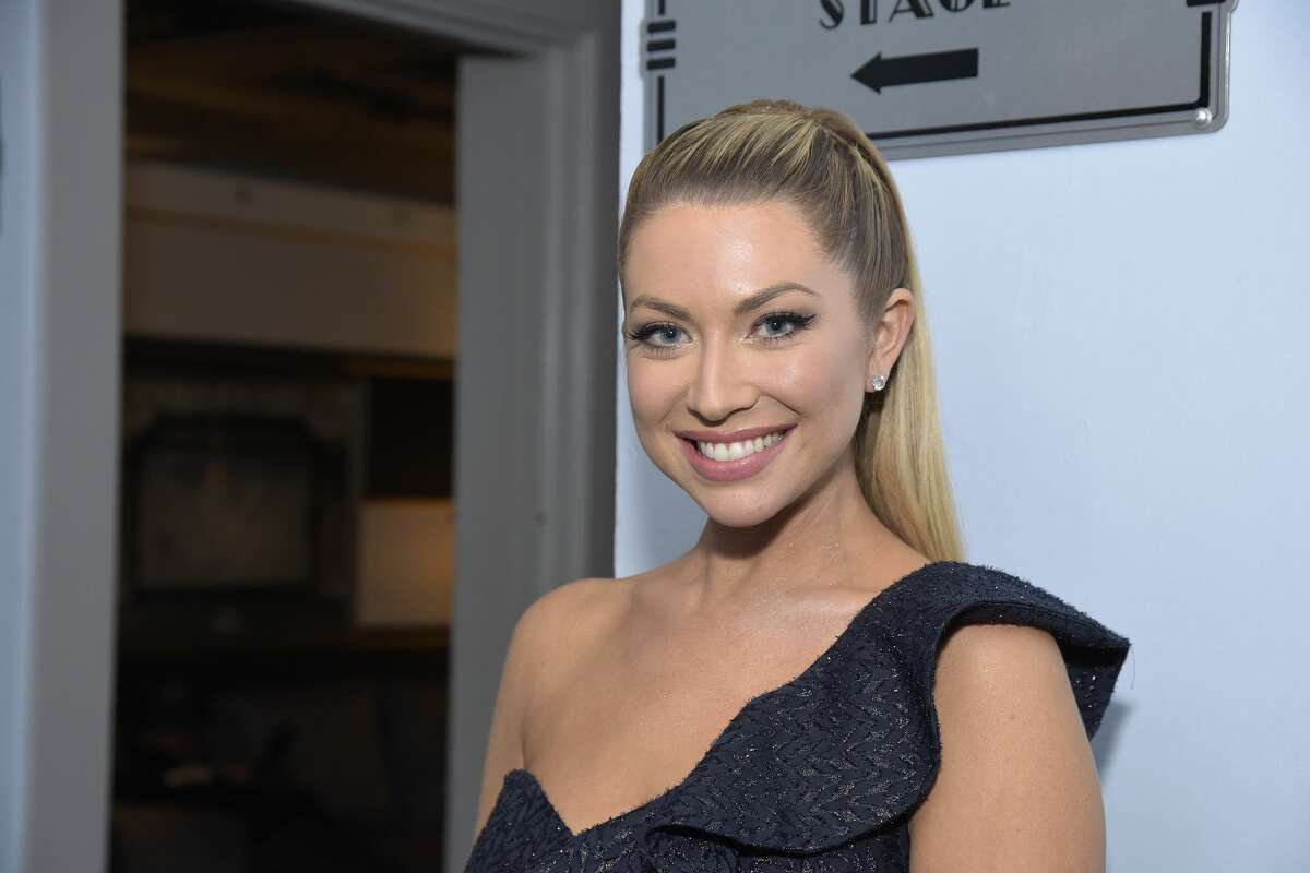 Bravo TV personality Stassi Schroeder brings her Straight up with Stassi tour to Foxwoods on March 13. Find out more.