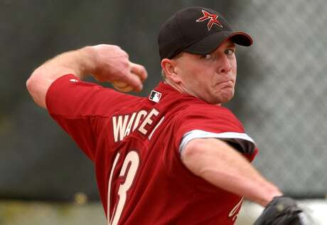 Billy Wagner's 422 career saves were exceeded by only three men: Mariano Rivera, Trevor Hoffman and Lee Smith, all Hall of Famers.