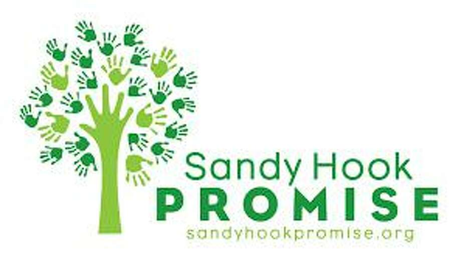 A representative of Sandy Hook Promise will speak at the First Presbyterian Church of New Canaan on Sunday, Jan. 26, at 11:30 a.m. Photo: Contributed Photo / New Canaan Advertiser Contributed