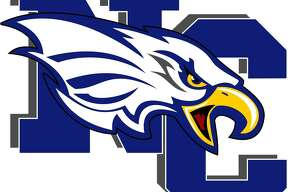 New Caney had to forfeit two games - victories over Willis and Porter - due to the use of an ineligible player.