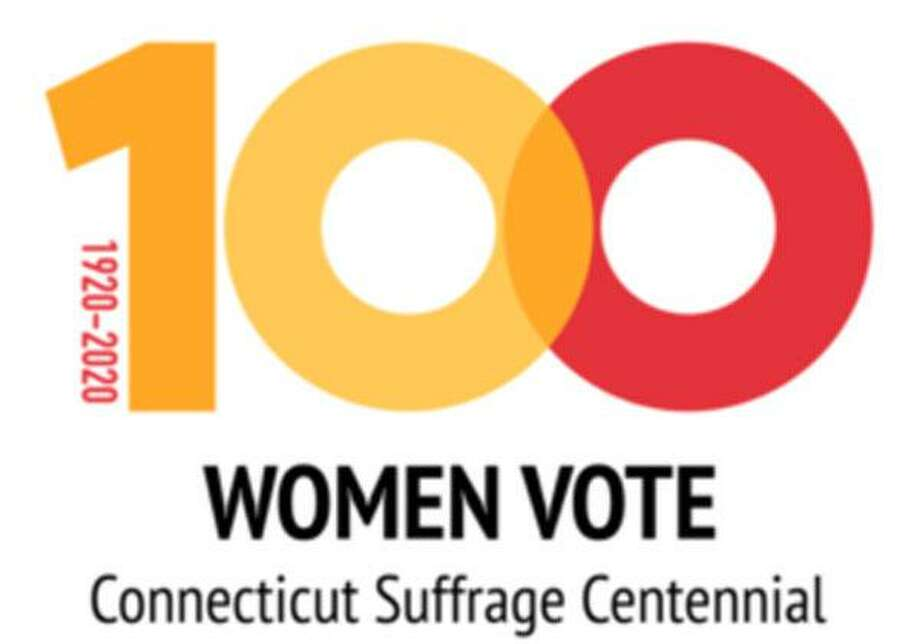 There are a number of events planned for Wilton in 2020 to mark the 100th anniversary of women's suffrage. Photo: Contributed Photo / / Wilton Bulletin Contributed