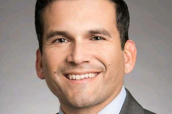 Houston Methodist Sugar Land Hospital has named Eliud Faz as its new chief operating officer.