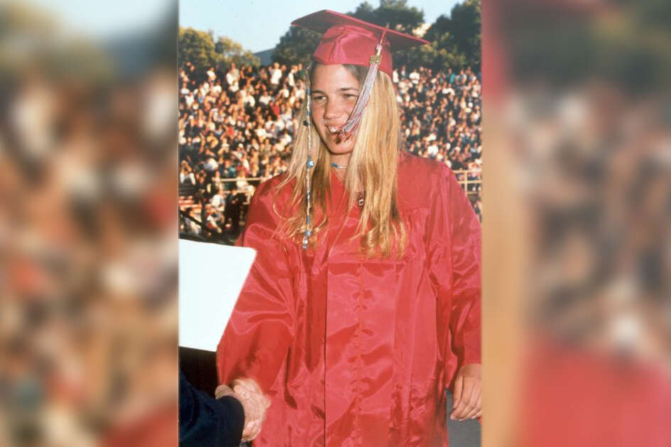 Kristin Smart went missing on May 25, 1996 while attending California Polytechnic State University, San Luis Obispo and has not been heard from since.