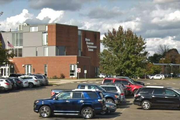 North Branford Intermediate School