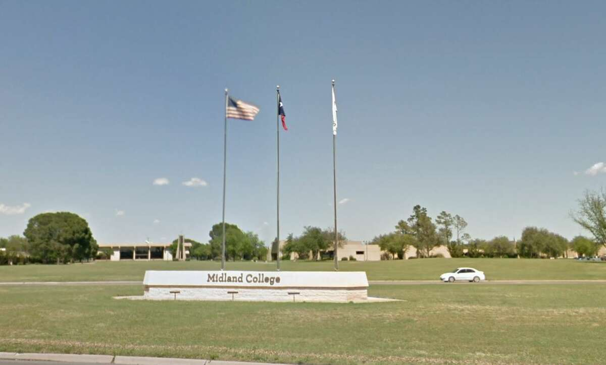 In conjunction with CDC guidance, effective June 1, Midland College will not require masks in any of its locations.