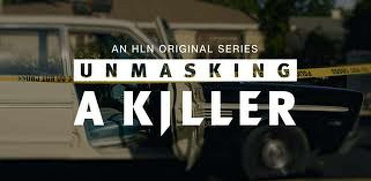 Unmasking a Killer: The Golden State Killer Though he was active in the late 70s and early 80s, Joseph James DeAngelo didn't receive the nickname