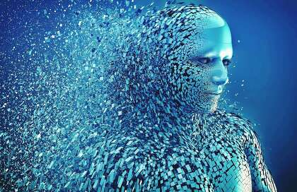 The AI regulation wave is coming: Industry should ride it