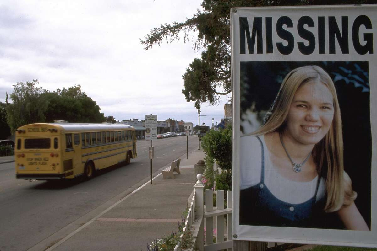 FBI: No agent spoke to Kristin Smart family in missing college student case