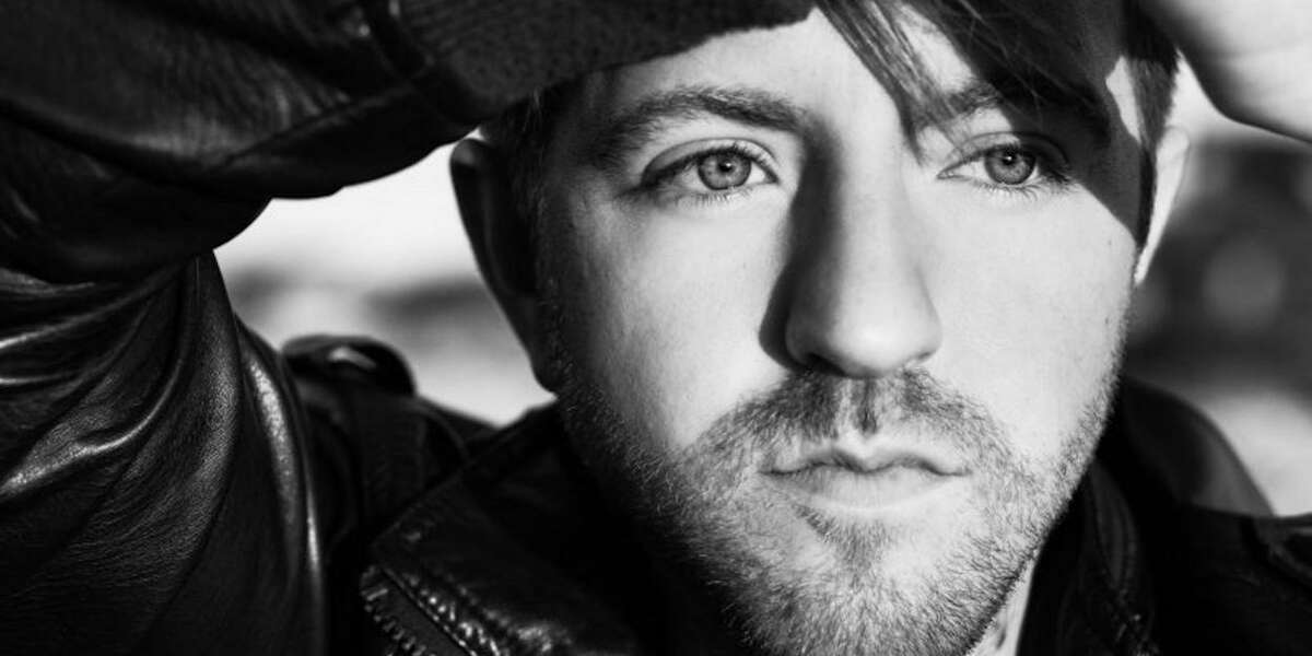 Singer Billy Gilman is set to perform at the Katharine Hepburn Cultural Arts Center in Old Saybrook Jan. 31. Gilman burst onto the national stage in 2000 releasing the hit single
