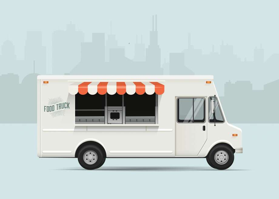 >>> Learn about what food trucks were penalized by the health department ...  Photo: Dickcraft/Getty Images/iStockphoto