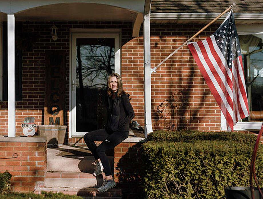 Photo: Lyndon French | New York Times