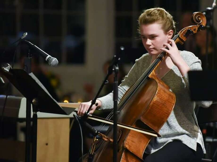 Community Music School, located at 90 Main Street in Centerbrook and 179 Flanders Road in East Lyme, welcomes the general public to enjoy a variety of music programming during Free Preview Week, Jan. 27-Feb. 1. Photo: CMS / Contributed Photo