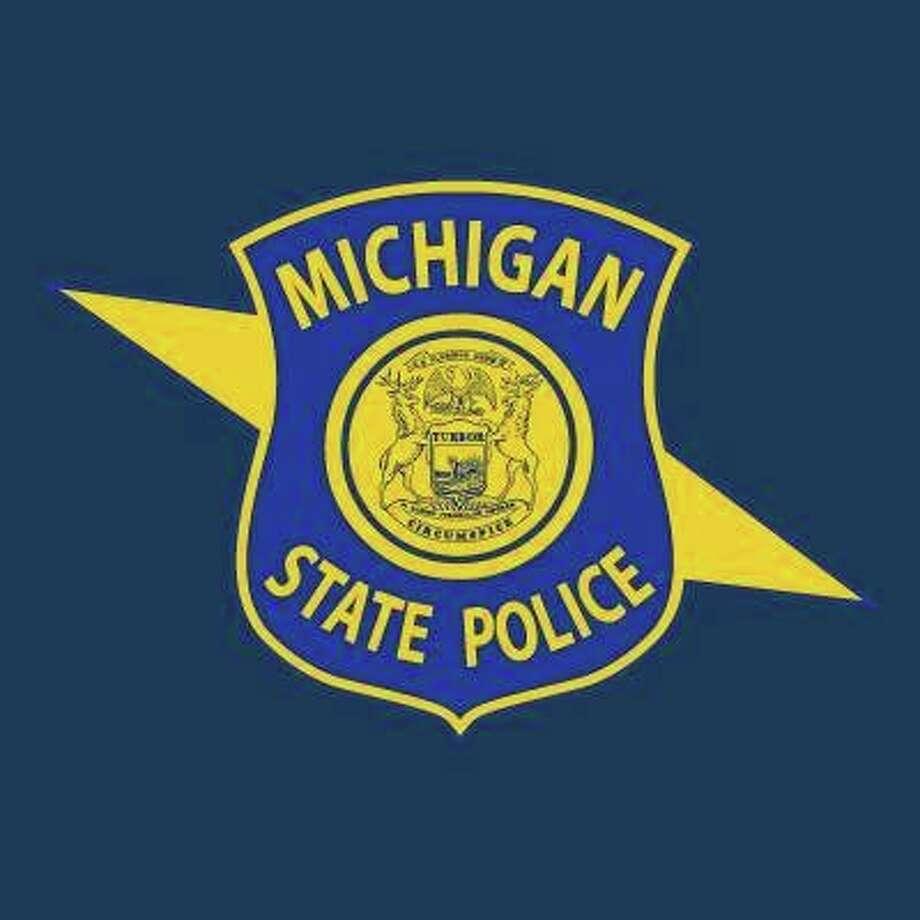 (Courtesy photo/Michigan State Police)