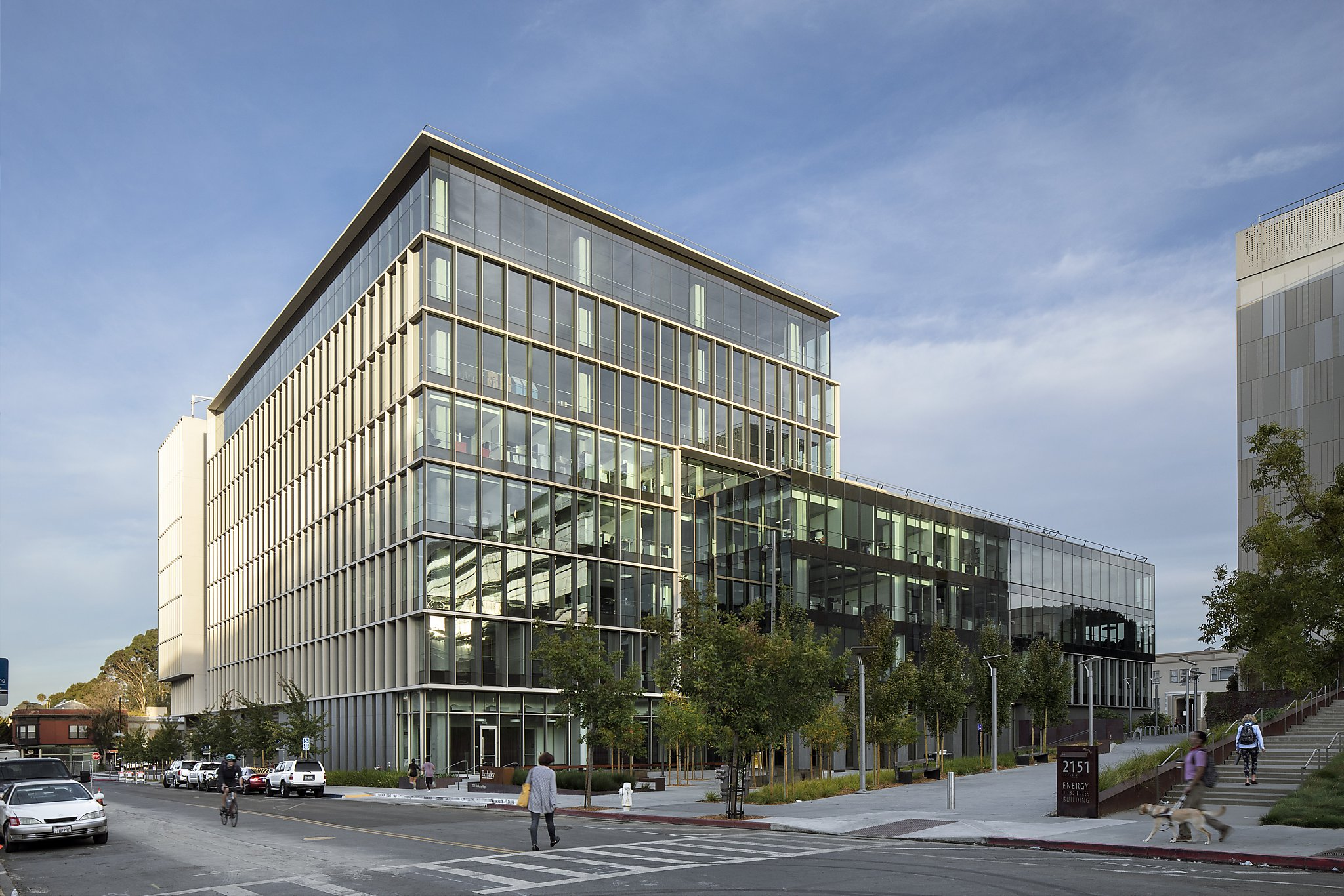 Microsoft expands with East Bay office, a rarity for tech giants