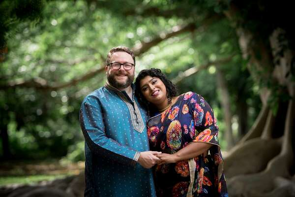 The Perils Of Wedding Shopping While Indian And Plus Size From San Francisco To New Delhi Sfchronicle Com,Sparkle Mermaid Wedding Dresses With Bling