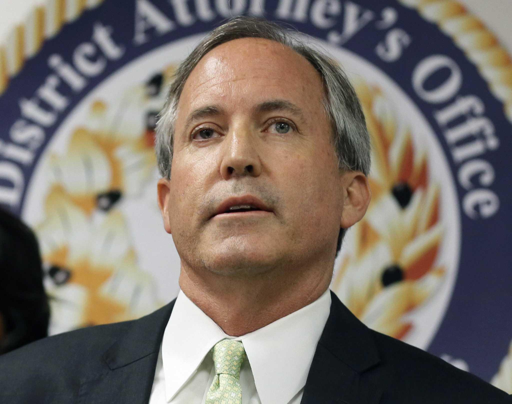 Galveston repeals gun regulations after AG's letter