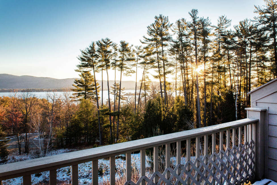 House of the Week: 4 Lakeview Drive, Lake George | Realtor: Sarah Hislop of Select Sotheby's International Realty | Discuss: Talk about this house