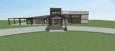 The new Richmond location is expected to open within the next 10 to 12 months and will feature a tasting room and bar, open-kitchen restaurant with seating for 130, 2,600-square-foot covered patio for private events and tastings and a wine production and barrel room where guests can taste wine in process.