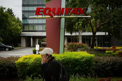 Equifax breach: 147 million affected, but most sit out settlement