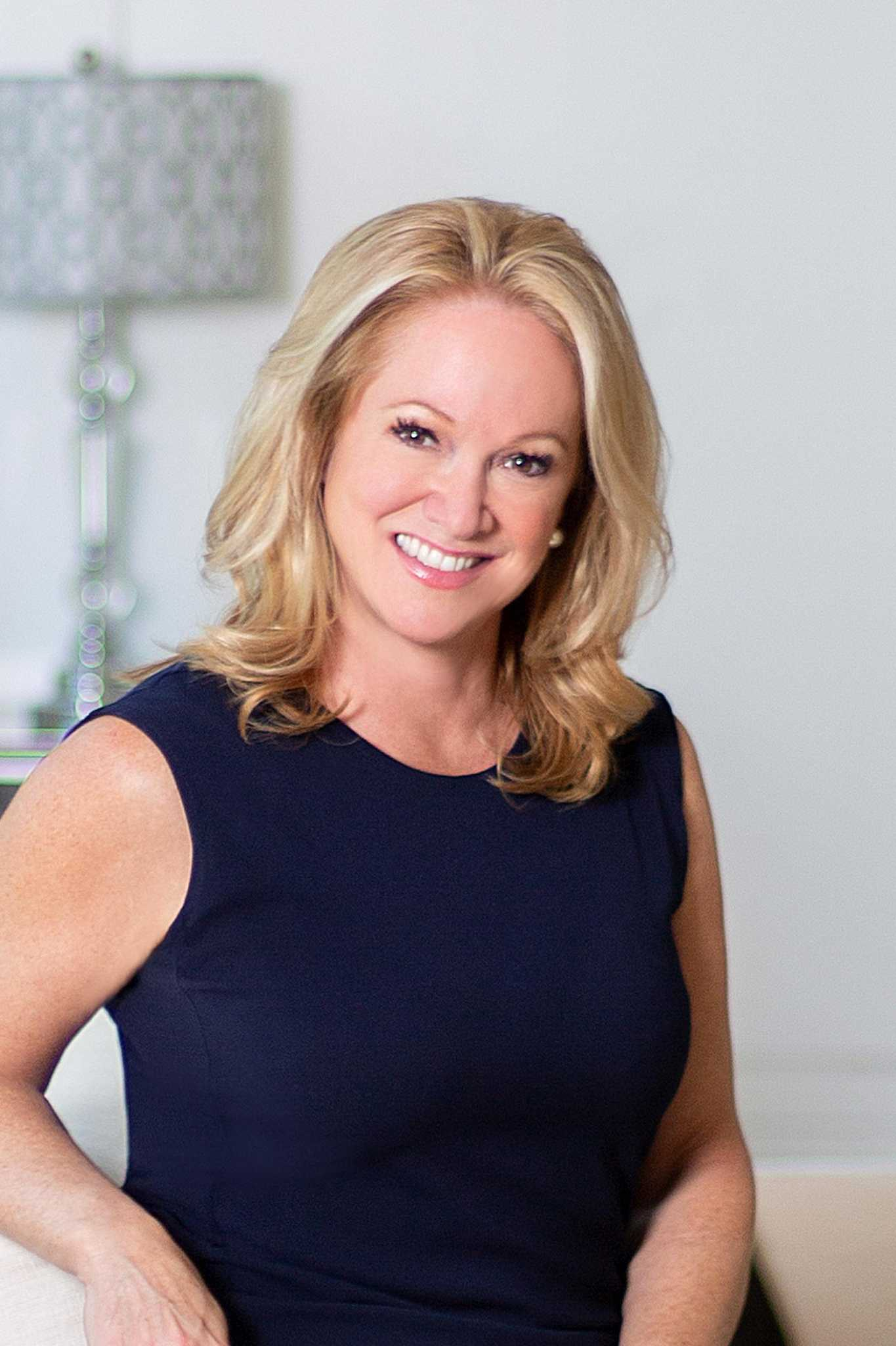 On the Move: Timely insight on Houston's luxury market for relocation buyers offered