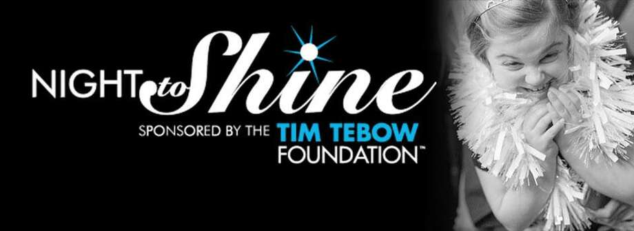Shoreline Community Church (SCC) will serve as one of nearly 700 churches around the world already registered to host Night to Shine 2020, sponsored by the Tim Tebow Foundation. Photo: Contributed Photo