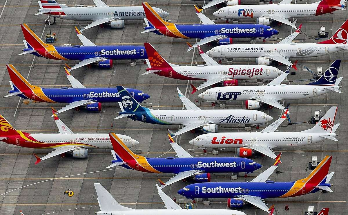 The FAA has re-certified the Boeing 737 Max after regulators grounded the jet in March 2019, leaving nearly 400 jets parked on the ground.