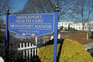 Bridgeport Health Care's Bridgeport Manor, in Bridgeport, Conn.