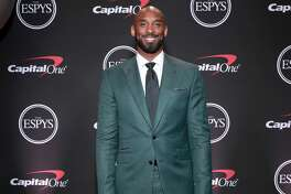 LOS ANGELES, CALIFORNIA - JULY 10: Kobe Bryant attends The 2019 ESPYs at Microsoft Theater on July 10, 2019 in Los Angeles, California. (Photo by Rich Fury/Getty Images)