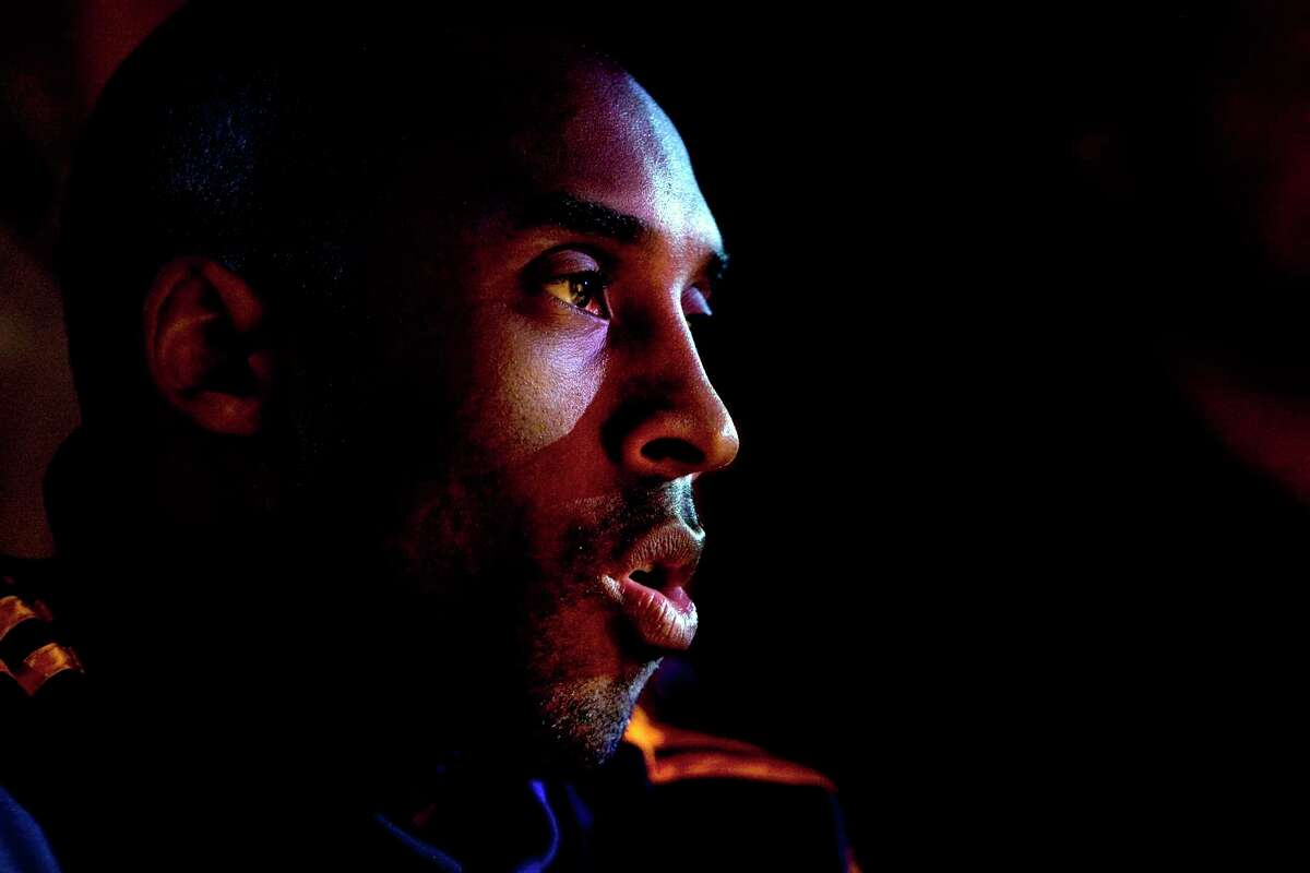 Kobe Bryant, killed Sunday in a California helicopter crash, should be remembered as much more than a basketball great, writes Jerome Solomon.