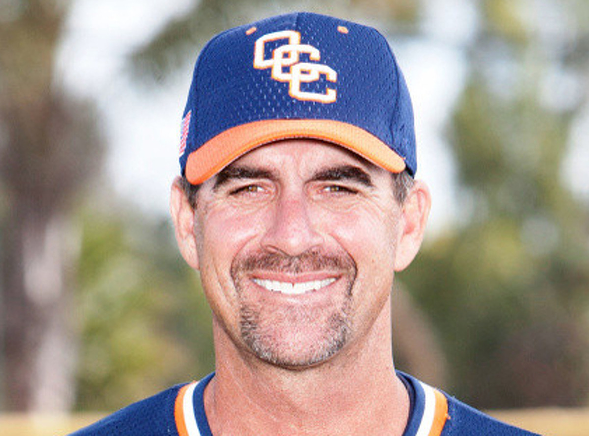 Orange Coast College baseball coach and former UH star John Altobelli was among the nine people killed in a helicopter crash that also killed NBA legend Kobe Bryant.