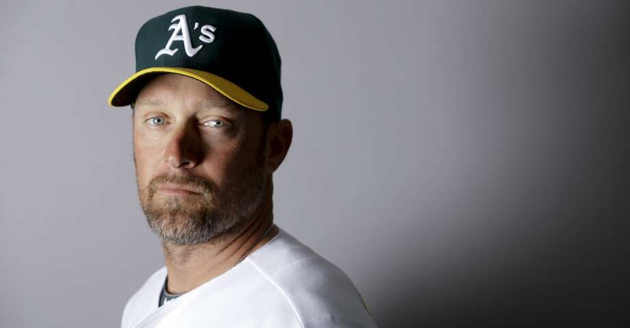 PHOTOS: Candidates for Astros' manager position