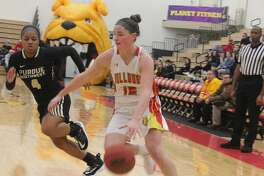 Ferris State's women's basketball team survived Purdue Northwest 77-70 in overtime on Saturday.