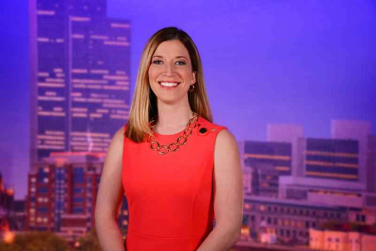 Scroll down for 20 things you don't know about Ashley Miller, sports anchor and reporter at WNYT. For more, visit Kristi's blog.