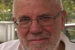 Jim Dulzo