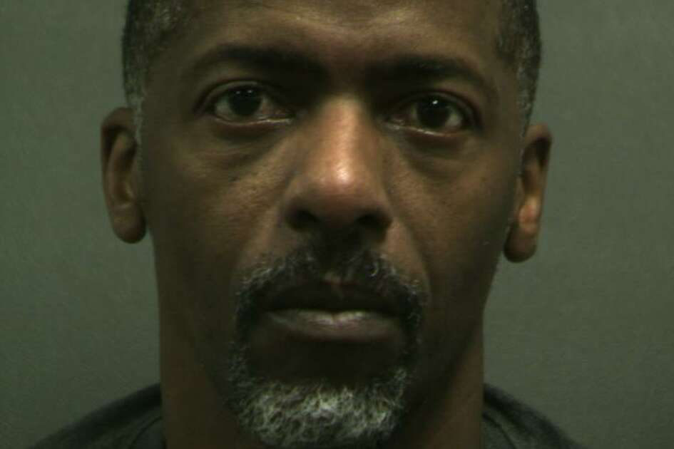 Former KABB sports anchor, reporter Anthony Pittman was arrested in Amarillo on a prostitution charge last week.