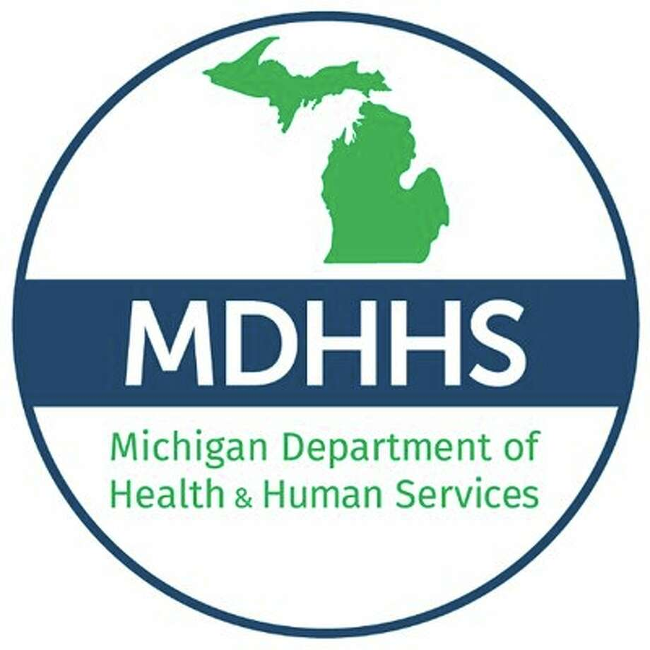 Coronavirus Came From: Results Of Three Michigan 2019 Novel Coronavirus Specimens