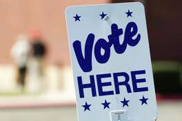 Tuesday is Election Day in a pair of special election runoffs that will fill Texas House vacancies in Fort Bend and Harris counties.