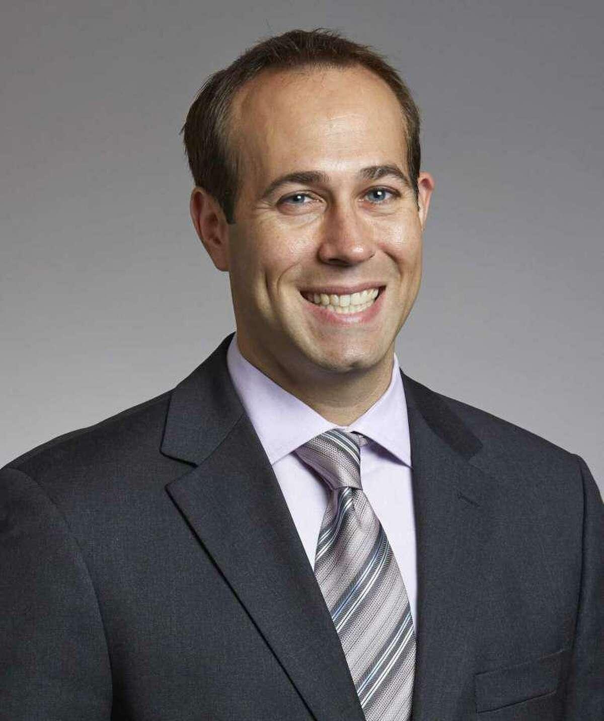 State Rep. Brian Farnen (R-132)