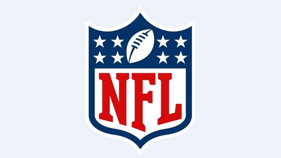 Photo: Courtesy Of NFL