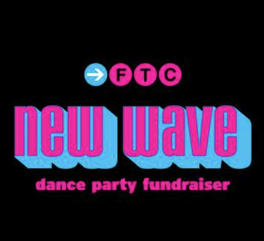 The Fairfield Theatre Company is hosting its first New Wave Dance Party Fundraiser Feb. 7. Photo: Www.fairfieldtheatre.org