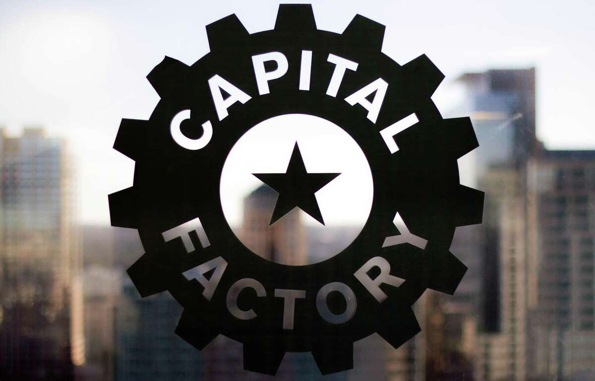 Station Houston is merging with Austin-based Capital Factory.