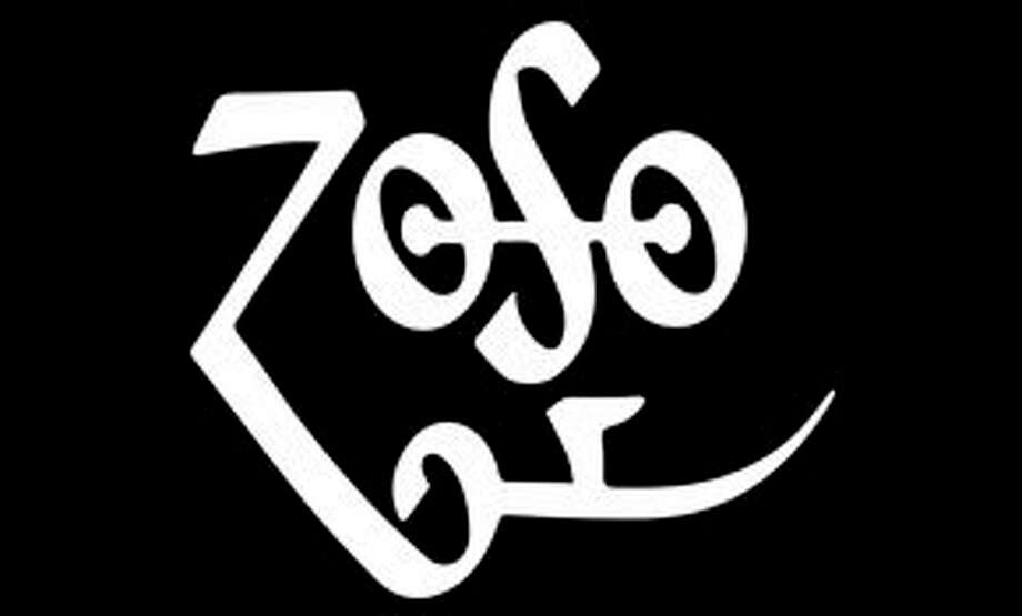 Friday, Jan. 31: Zoso - The Ultimate Led Zeppelin Experience -- brings the 70s to The Dow Event Center in Saginaw. (Photo provided/Dow Event Center)