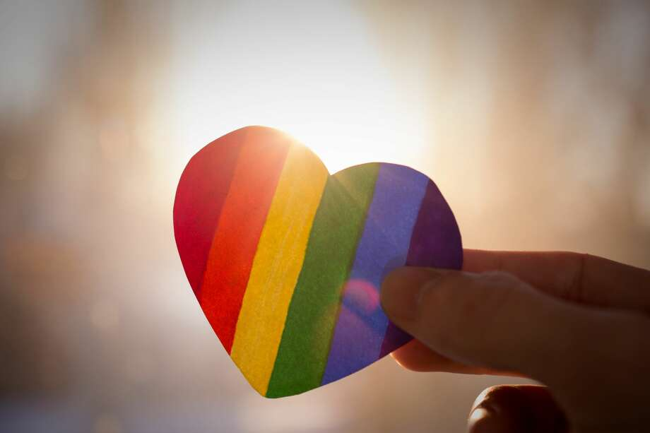 ASeattle-based group that promotes and coordinates LGBTQ events in the city is awarding $25,000 in grants to groups providing services and resources to people impacted by the spread of thenovel coronavirus. Photo: Roman Didkivskyi/Getty Images/iStockphoto