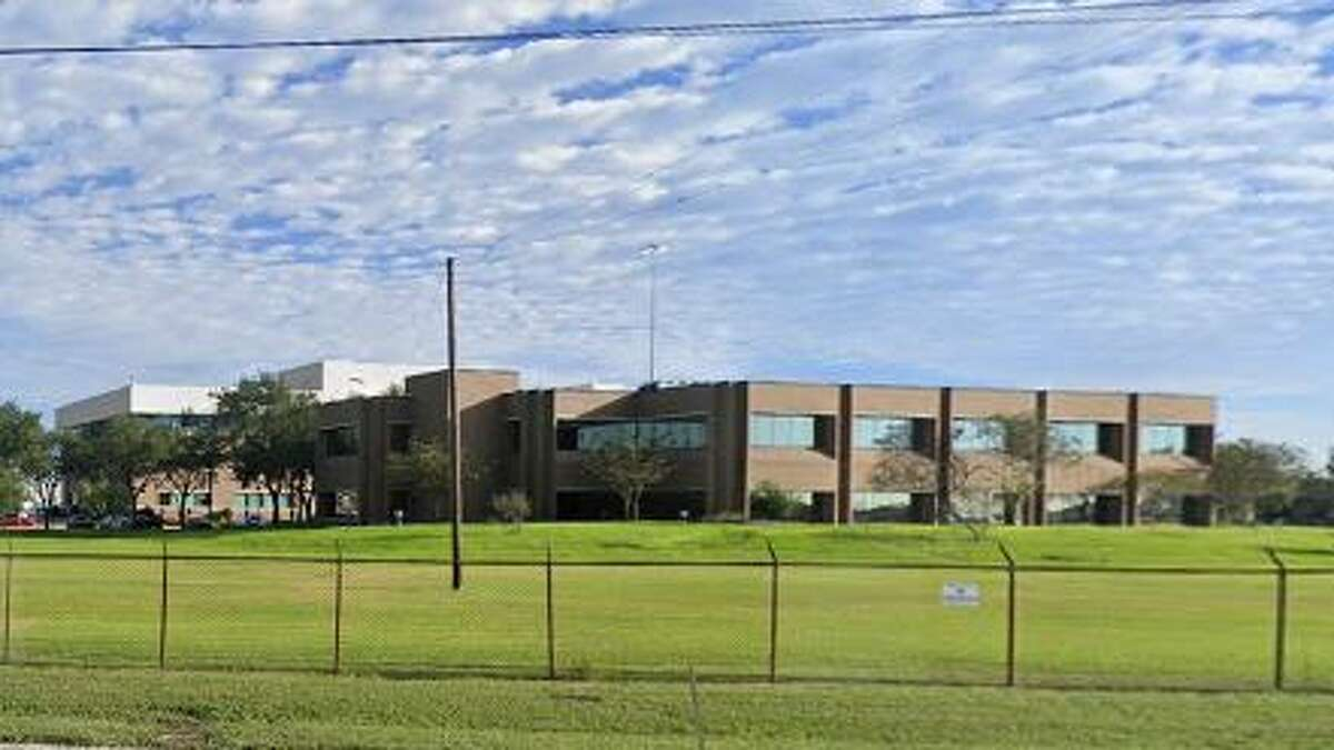 Lubrizol, at 41 Tidal Road in Deer Park, will be testing a new alarm system.