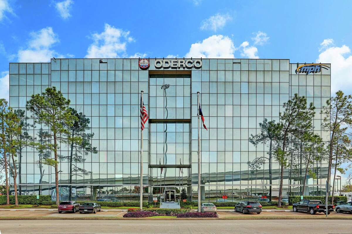 Tristar Alliance Properties purchased Sterling Plaza, a 102,292-square-foot office building at 10101 Southwest Freeway.