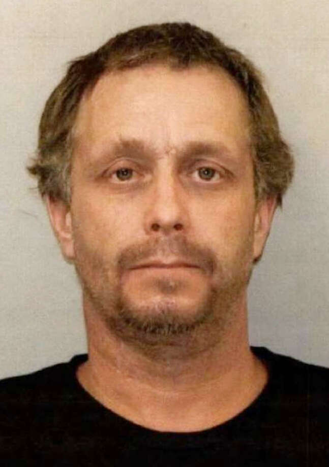 Tim Kailing, 46, of Big Rapids, has been missing since September 2019. Anyone with information is asked to call Big Rapids Department of Public Safety at 231-527-0005. Photo: Courtesy Photo