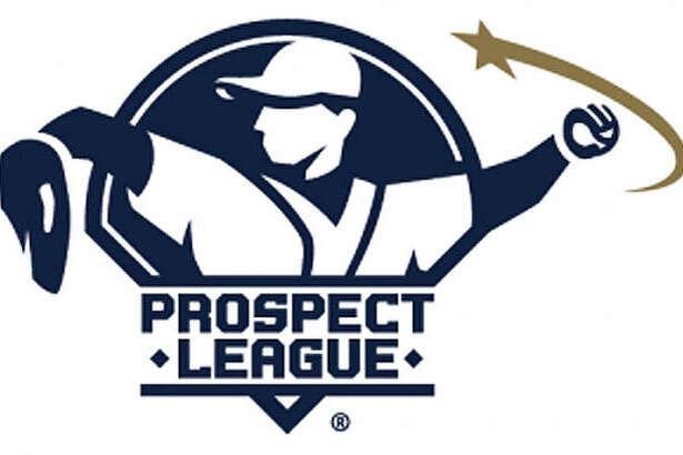 A new Prospect League team will begin play in 2021 at Lloyd Hopkins Field in Alton, according to a Wednesday announcement by Alton Mayor Brant Walker and Steve Marso, owner of the new yet-to-named team.