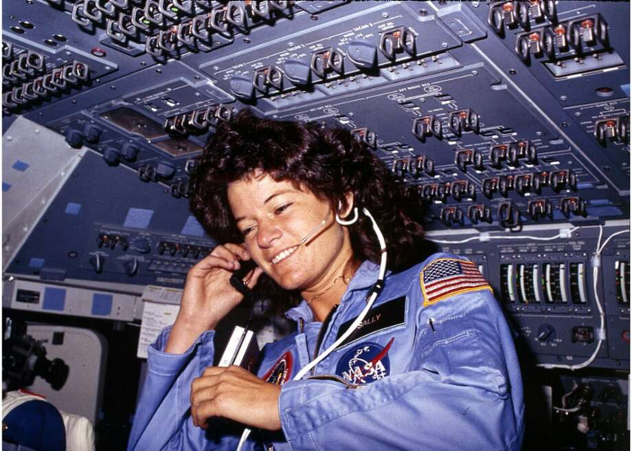 """History of famous firsts in space In its first manned rocket launch, SpaceX's Falcon 9 rocket on May 30 is set tobring NASA astronauts to the International Space Station. The spaceflight, taking off from the same launch pad used to bring people to the moon, represents other milestones, as well: It's the first time a private company is sending people to space; it's also the first space launch since 2011 to leave from the United States. The launch was scheduled for May 27 but was rescheduled because of rain. In honor of this historic moment, Stacker used a combination of news, government, and other archival reports to curate a gallery of 50 other historic firsts in space. Although the idea of galaxies beyond the Earth's atmosphere has long entranced human beings, it wasn't until the second half of the 20th century that space flight became a reality, enabling humans to see beyond the Earth—and, in the case of the first photographs taken of the Earth—to see the Earth itself. We tend to think of the middle-to-end of the 20th century as a time when many of the firsts in space occurred, and this is for good reason. The Cold War between the United States and the Soviet Union was a major factor influencing the proliferation of space activity. Both countries competed for dominance in outer space, and many of the firsts achieved in space were due to the desire of both countries to be """"the first."""" When the Cold War ebbed late in the century, there was less incentive for... Photo: Unknown // Wikimedia Commons"""