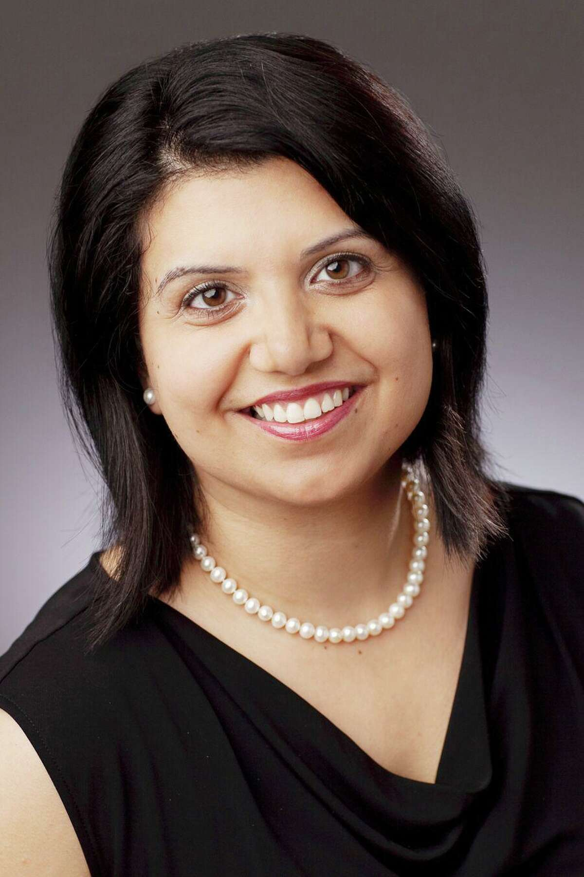 Gury Doshi, MD, an oncologist and hematologist at Texas Oncology-Houston Memorial City, discusses a report from the American Cancer Society that reveals the largest single-year drop in cancer-related deaths ever.