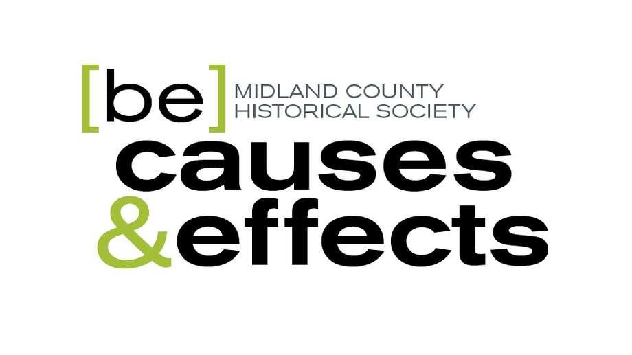 Photo: Midland County Historical Society